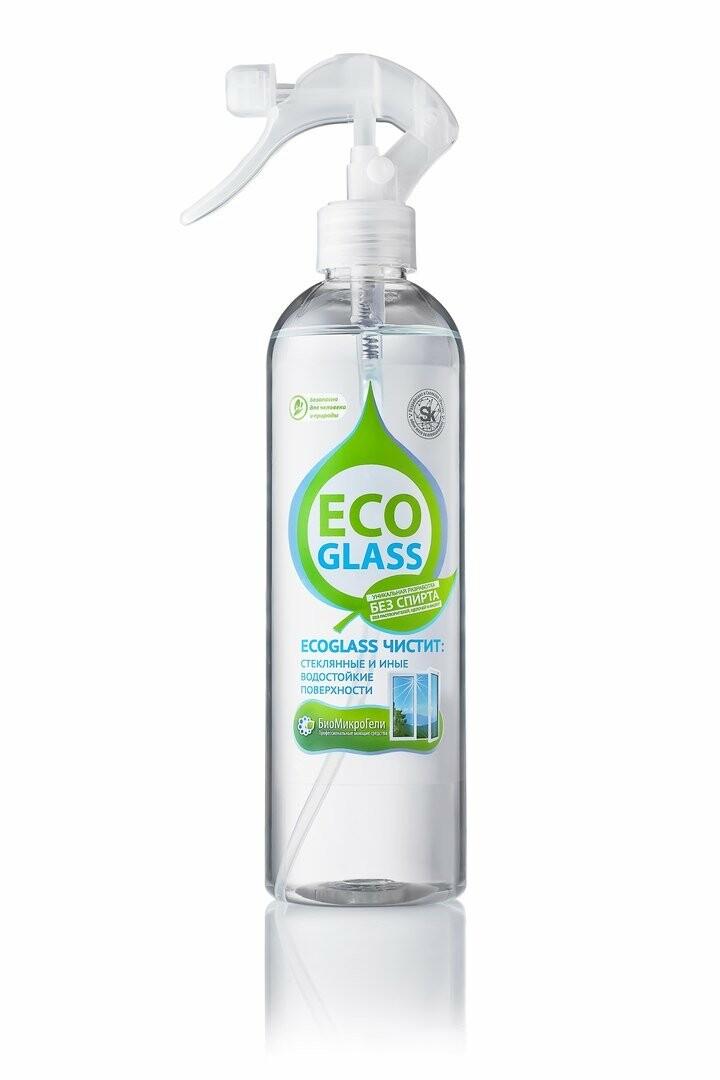 Экологически безопасные моющие и чистящие средства для дома, фото-6