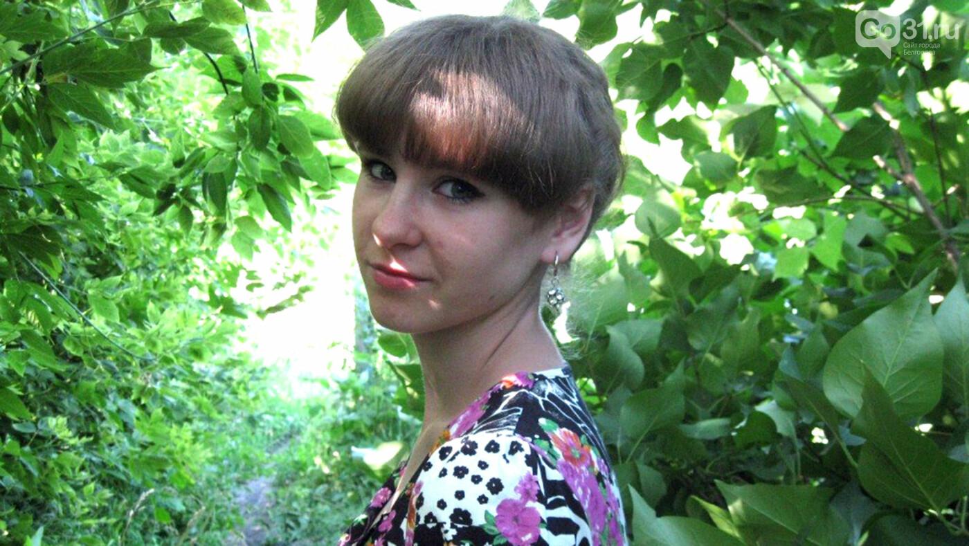 «Люди были против». Как живётся в белгородском селе год спустя после закрытия школы, фото-4