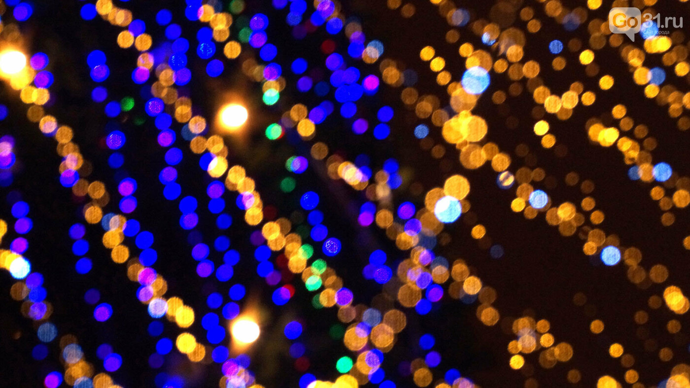 «Ждали, что наступит коллапс». Белгородцы – о своей лучшей встрече Нового года, фото-2
