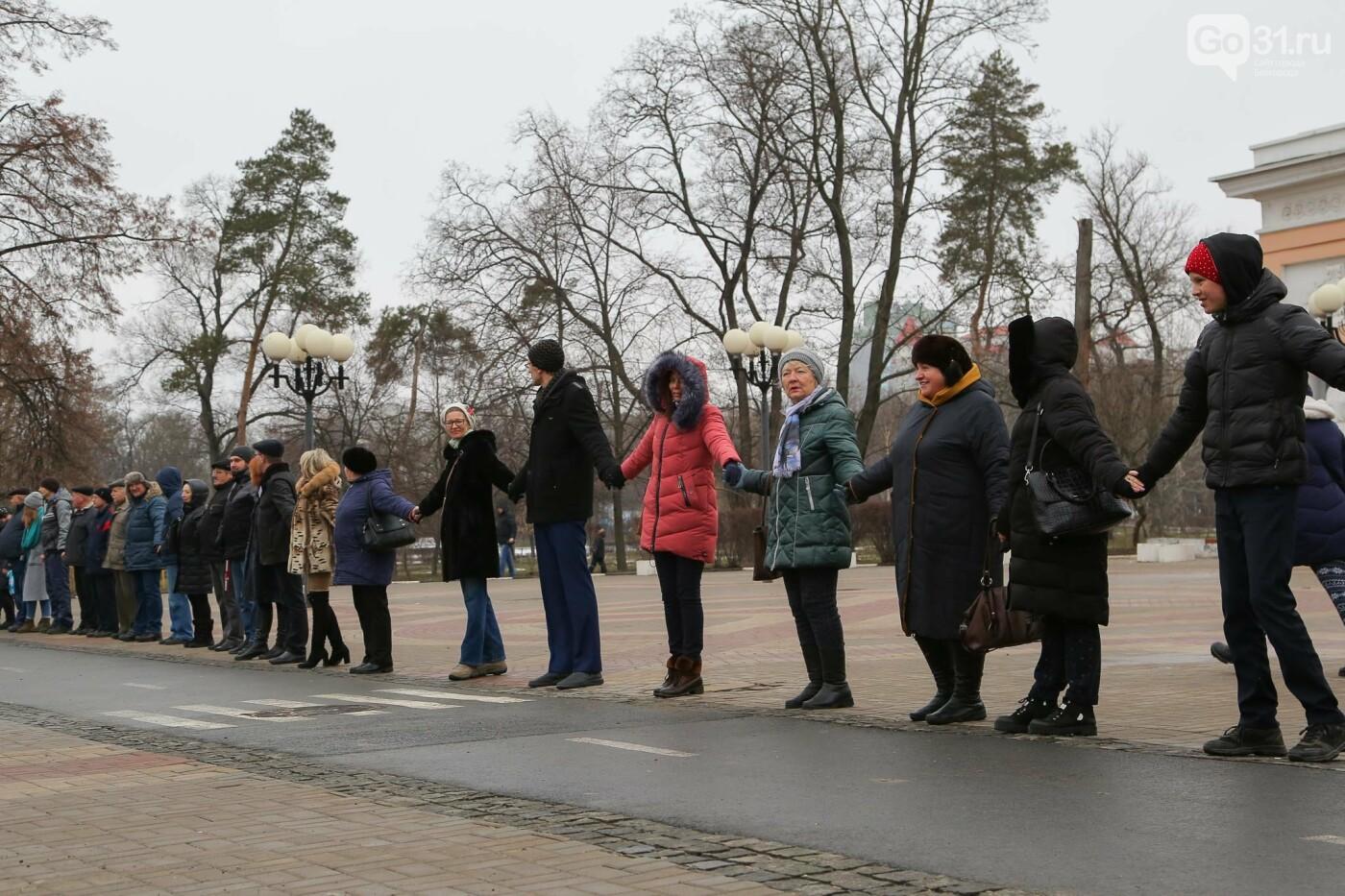 Александр Каракулов: С Центральным парком сейчас всё складывается не лучшим образом, фото-11