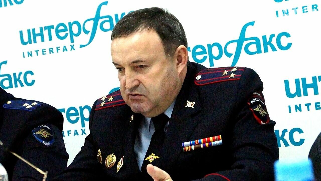 За год телефонные мошенники похитили у белгородцев 120 млн рублей , фото-1