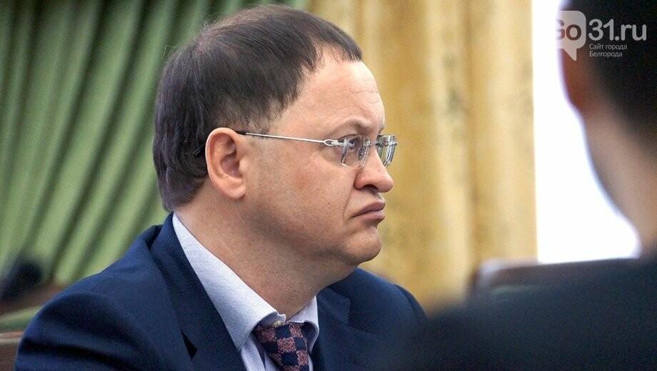 В Белгороде бизнесу пригрозили закрытием при несоблюдении санитарных требований, фото-1