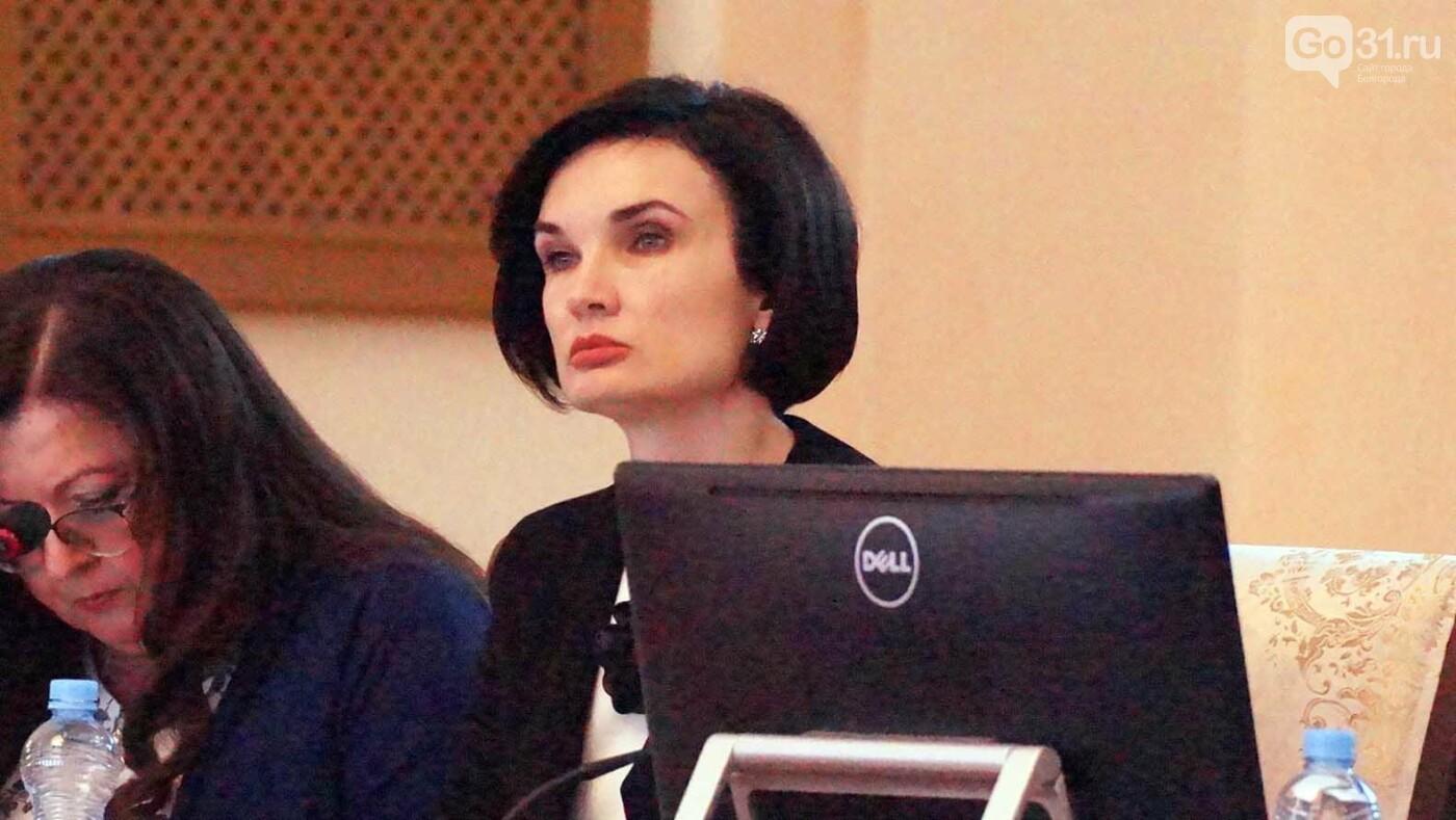 «Зато можно штраф выписать!» Что белгородцы говорят о введении масочного режима, фото-1