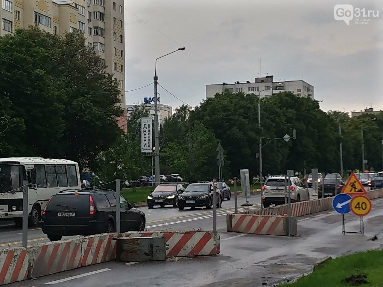 Фото: Сергей Егоров