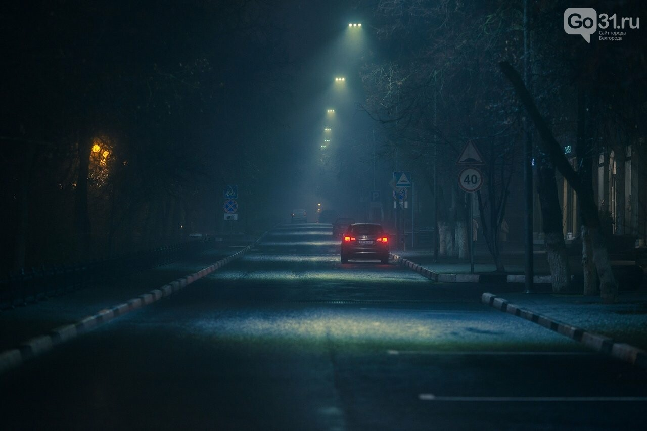 Шум машин, песни на балконе и громкий телевизор. За что будут штрафовать белгородцев после 22 часов, фото-2