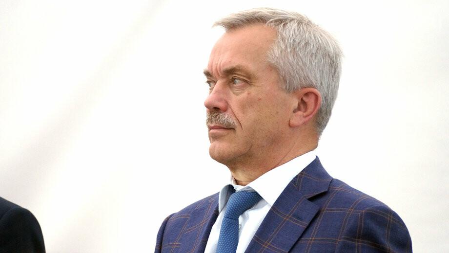 В Белгородской области появится ипотечный МФЦ, фото-1