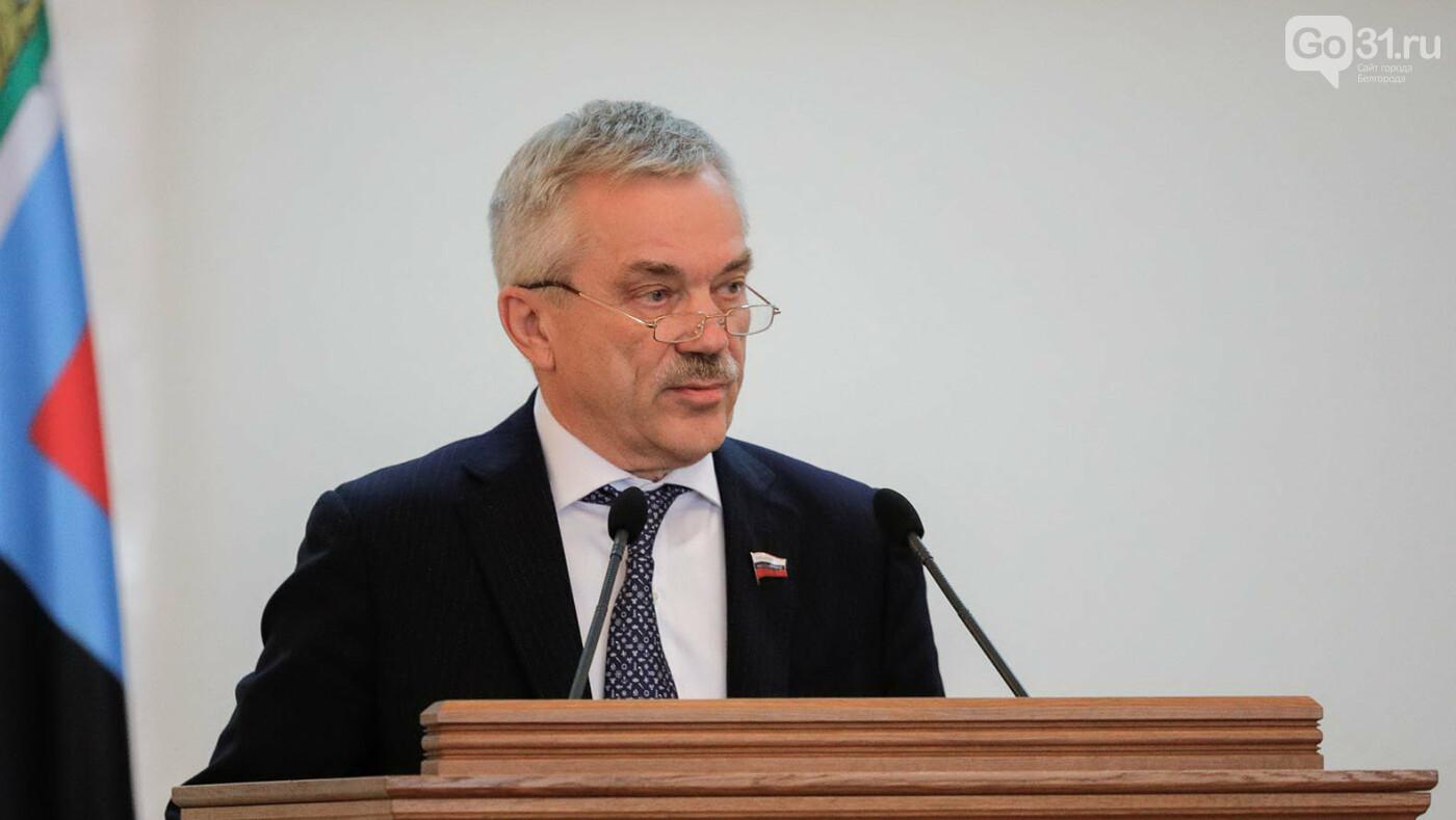 Евгений Савченко, Фото: Антон Вергун