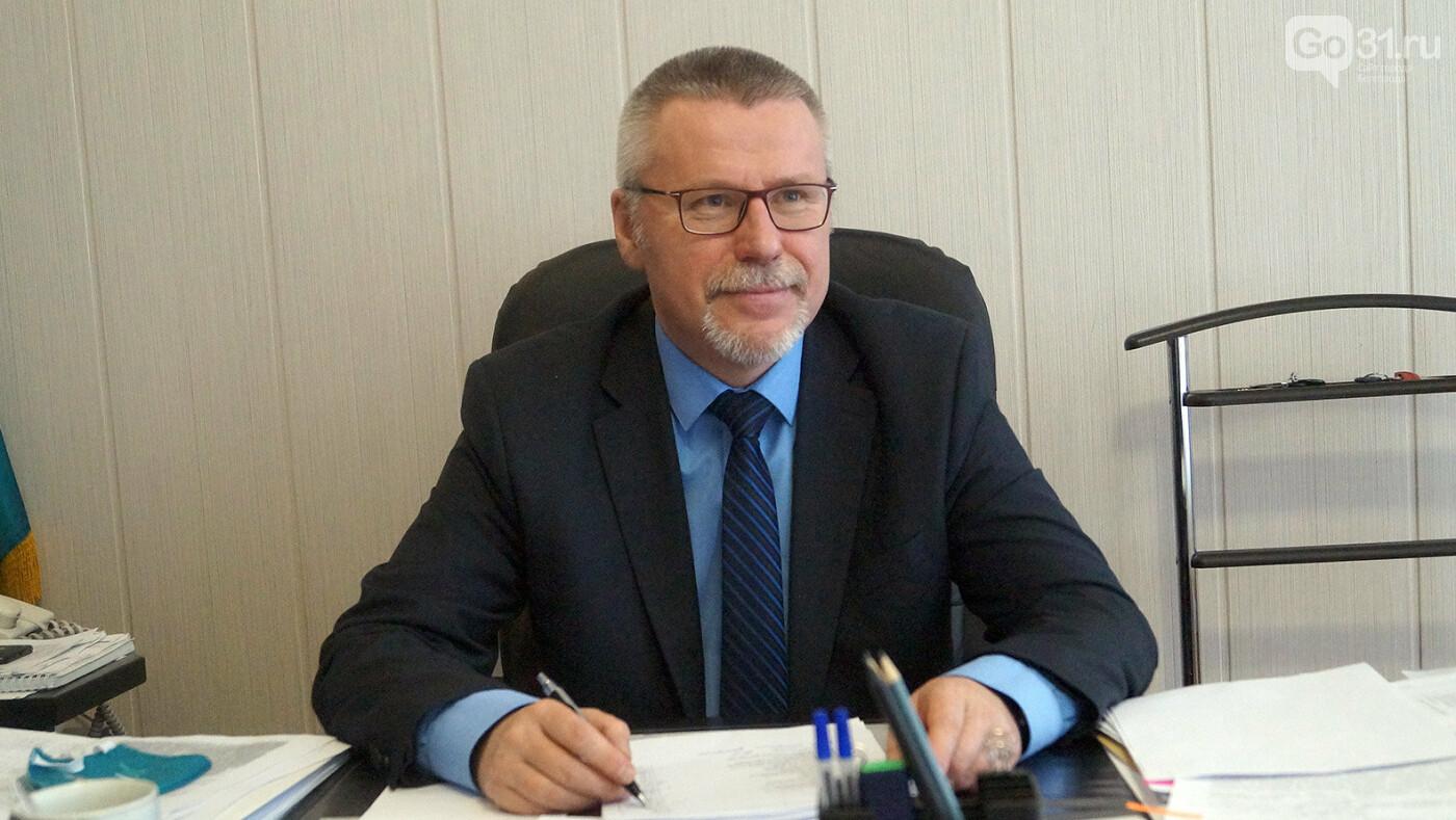 Алексей Ширков