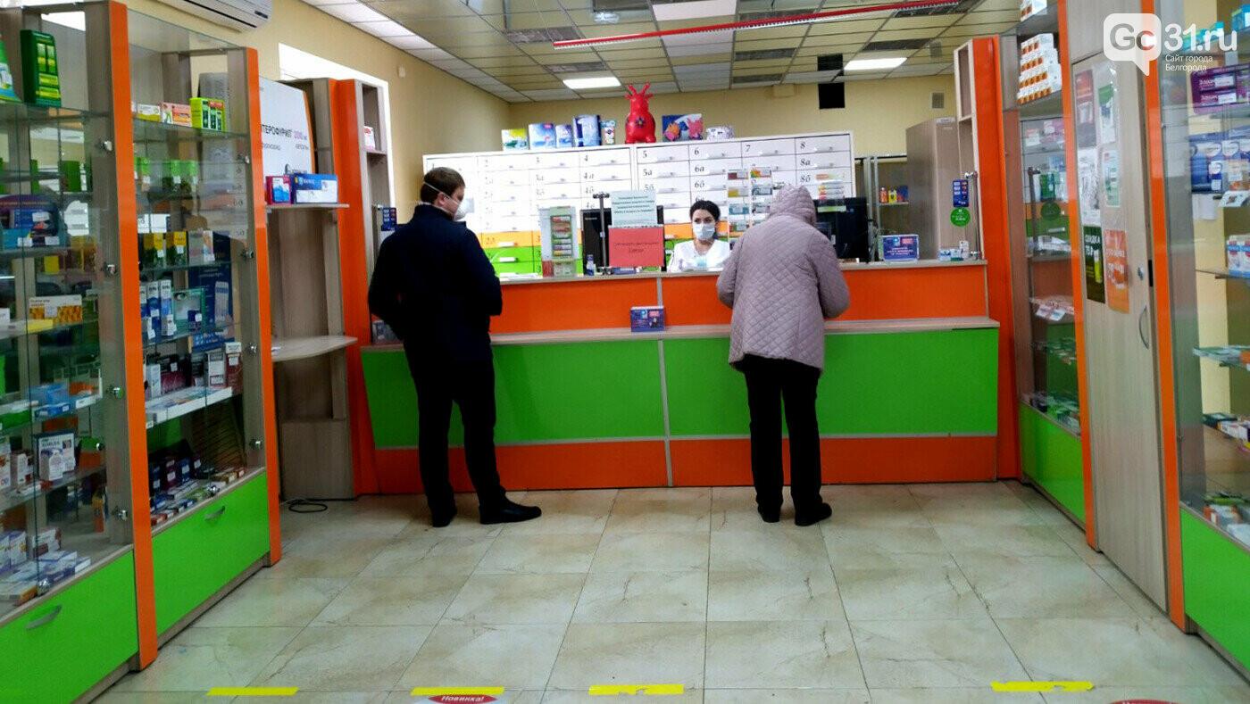 Андрей Иконников: Молодцы у нас – никто. И я тоже не молодец, фото-10