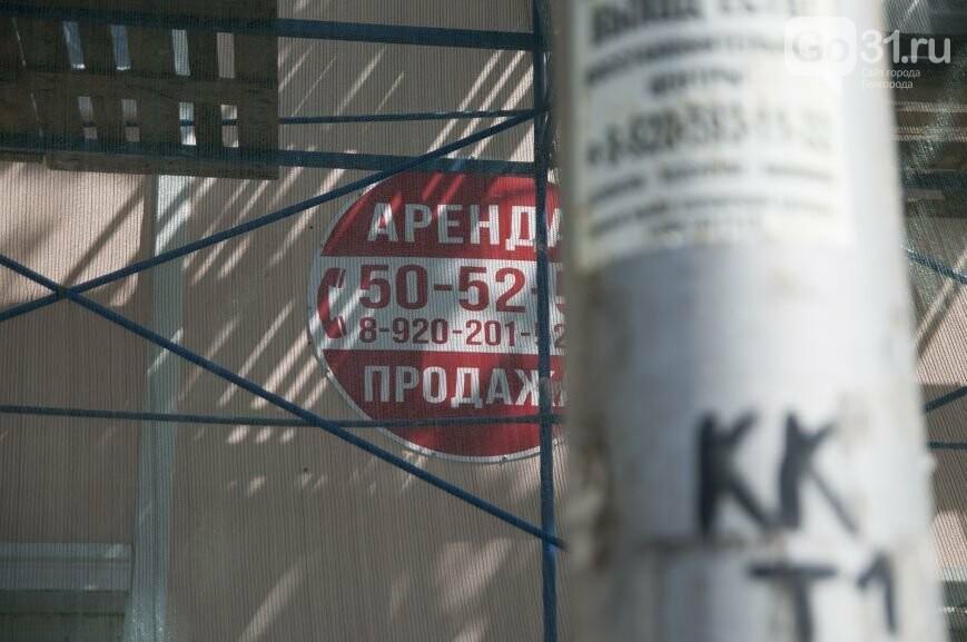 2020 год был годом проверки на выживание для белгородского бизнеса