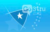 logo5a01cc618301d.png