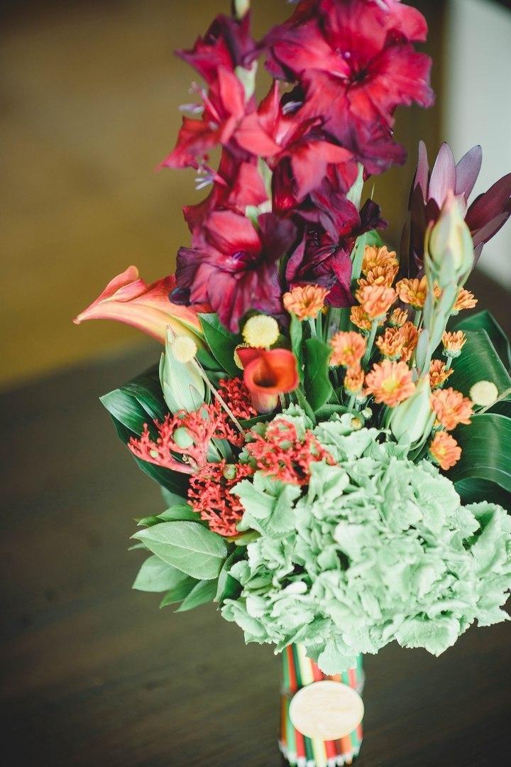 Купить цветы недорого в белгороде