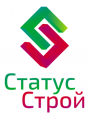 строительные материалы_Белгород