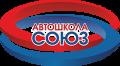 Официальная Автошкола «Союз» в Белгороде