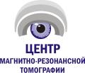 Магнитно ризонанстная  томография Белгород