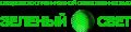 ООО Зеленый свет - независимая экспертиза в Белгороде