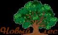 Новый лес - строительные материалы