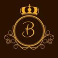 Беатриче - свадебный бутик