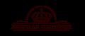Дверная империя - Двери Белгород