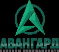 Авангард - Видеонаблюдение для дома, офиса или завода