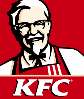 KFC - ресторан быстрого питания, кафе - Белгород