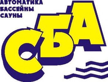СБА - строительство бань, саун, бассейнов и фонтанов,  Белгород