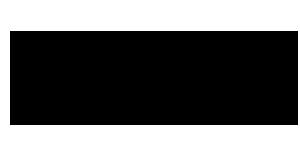 Логотип - Километры ковров - Ковры в Белгороде