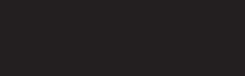 Логотип - Белогорье