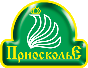 Торговый дом Приосколье