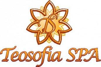 Теософия СПА (Teosofia SPA)