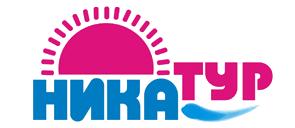 """Логотип - Туристическое агентство """"Ника Тур"""""""