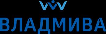 Логотип - Сеть стоматологических клиник «ВладМиВа»