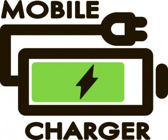 Зарядные устройства для бизнеса от LARO POWER