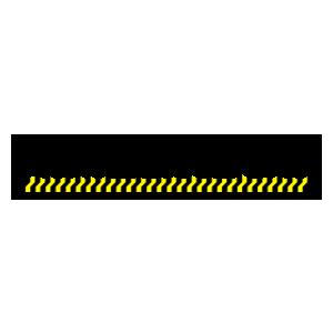Логотип - Мойтехносервис - керхер в Белгороде