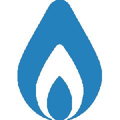 Логотип - ЮРГАЗ