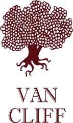 VAN CLIFF, магазин мужской одежды