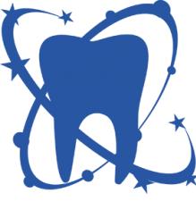 Логотип - Сервис-Дент - стоматология в Белгороде