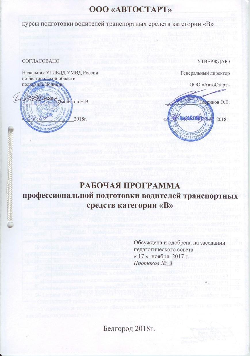 Лицензии, фото-9