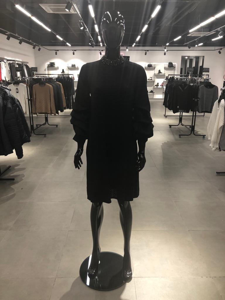 Магазин одежды, фото-5