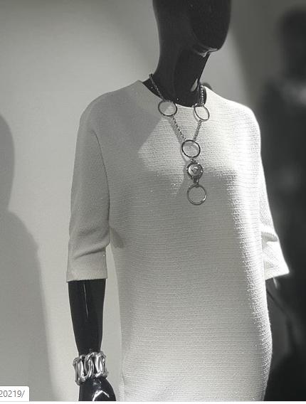 Магазин одежды, фото-2