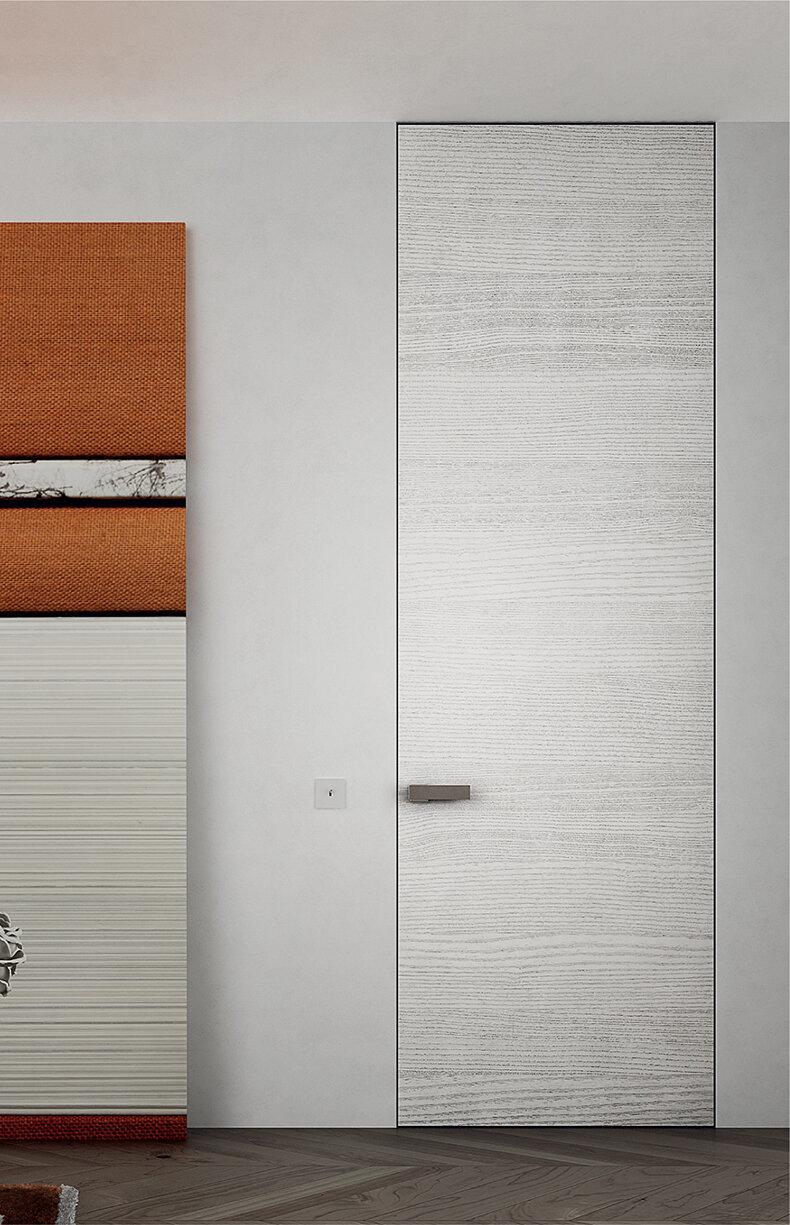 Салон Интерио - официальный дилер дверей Sofia, фото-4