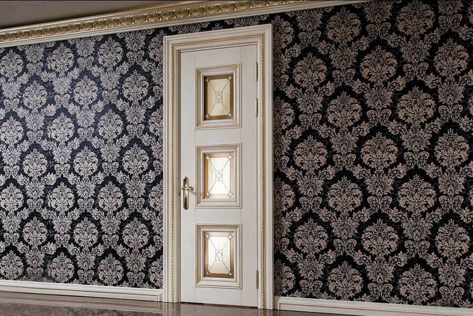 Салон Интерио - официальный дилер дверей Sofia, фото-5