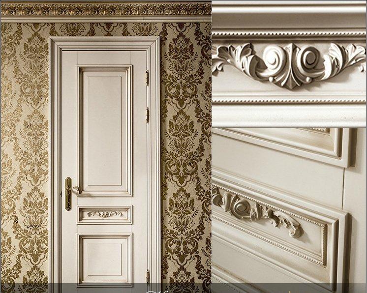 Салон Интерио - официальный дилер дверей Sofia, фото-6