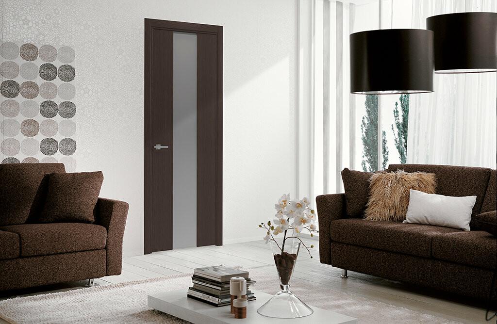 Салон Интерио - официальный дилер дверей Sofia, фото-3