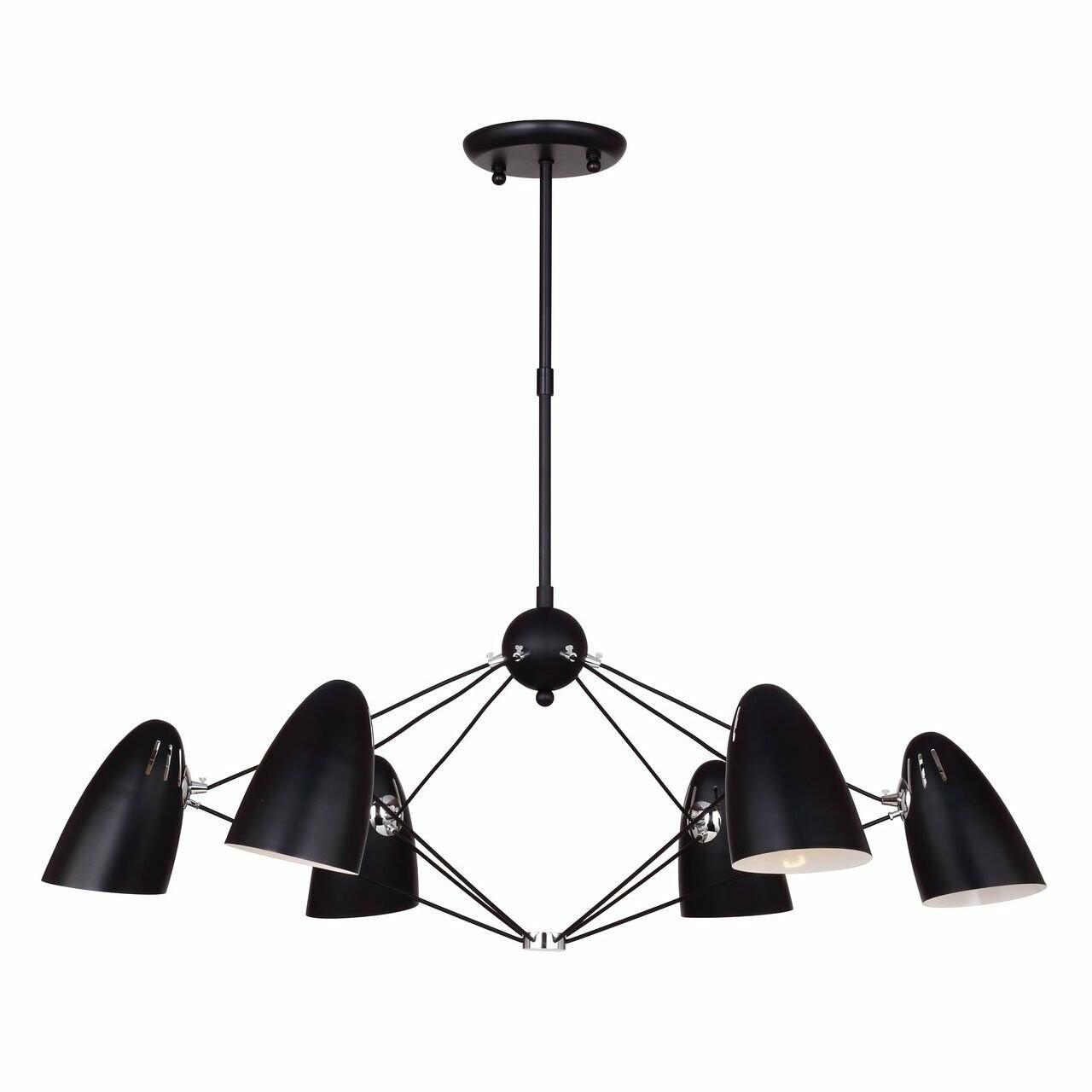 Favourite - оригинальные декоративные светильники можно купить в Белгороде