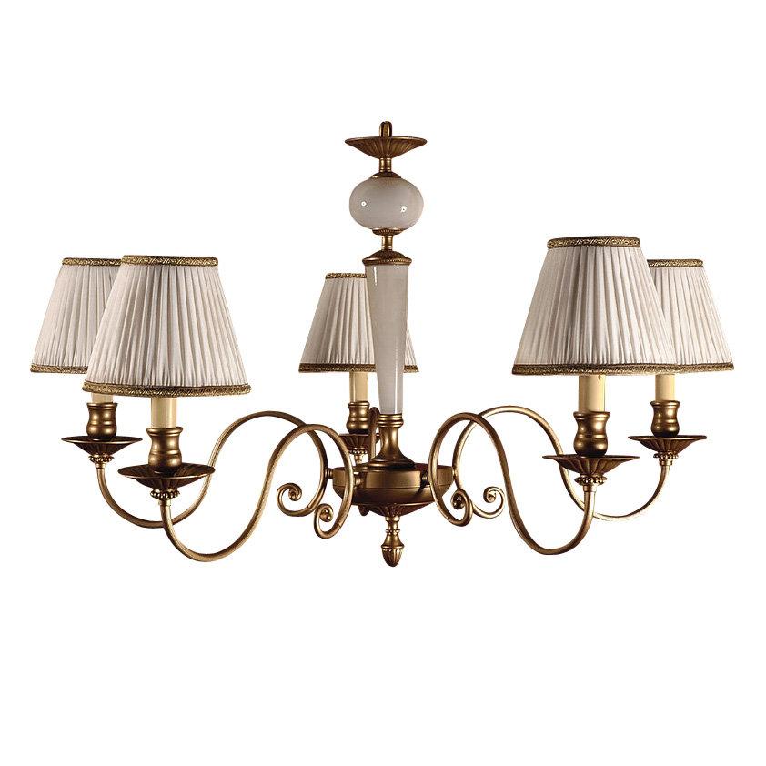 Jaro - светильники в стиле современной классики