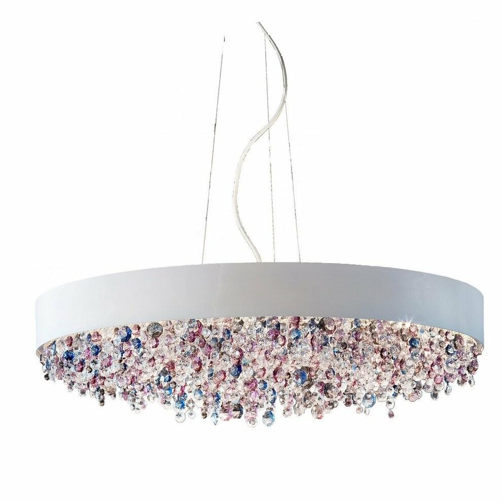 Masiero - изысканный, роскошный итальянского световой дизайн