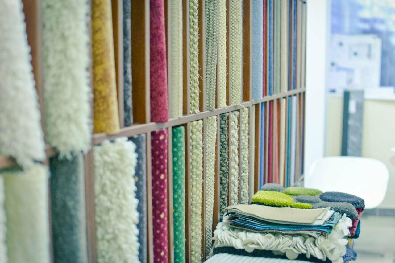 Ковры и ковровые покрытия, фото-5