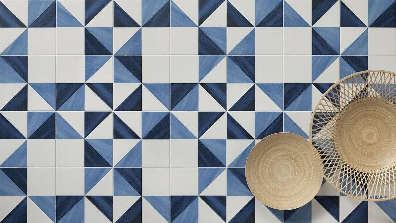 Керамическая плитка, фото-3