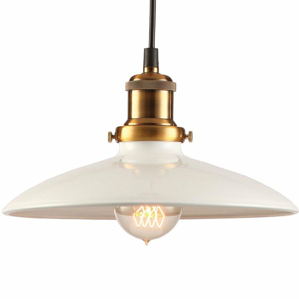 ST Luce - эксклюзивная торговая марка декоративных итальянских светильников